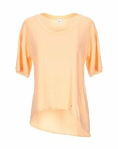 PEUTEREY TOPWEAR T-shirts Women on YOOX.COM
