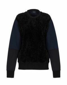 VAR/CITY TOPWEAR Sweatshirts Women on YOOX.COM