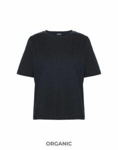 8 by YOOX TOPWEAR T-shirts Women on YOOX.COM
