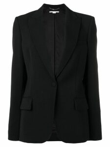 Stella McCartney Miah jacket - Black
