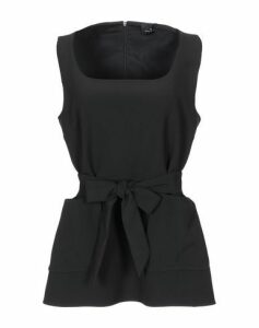 GOTHA TOPWEAR Tops Women on YOOX.COM