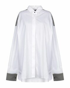 AKEP SHIRTS Shirts Women on YOOX.COM