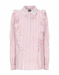 MY TWIN TWINSET SHIRTS Shirts Women on YOOX.COM