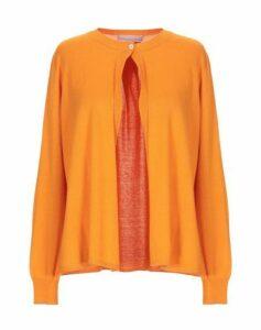 STEFANEL KNITWEAR Cardigans Women on YOOX.COM