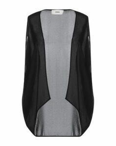 RAME KNITWEAR Cardigans Women on YOOX.COM