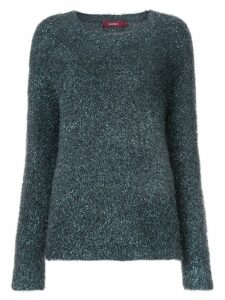 Sies Marjan Courtney jumper - Green