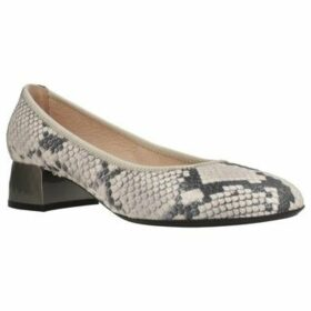 Hispanitas  ANDROS  women's Shoes (Pumps / Ballerinas) in Other