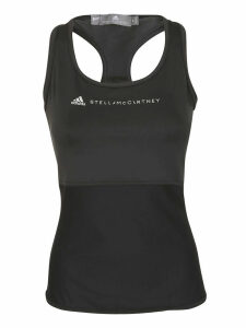 Adidas by Stella McCartney Adidas By Stella Mccartney Performance Essentials Tank Top