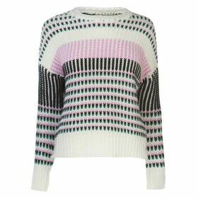 Only Celeste Knit Jumper