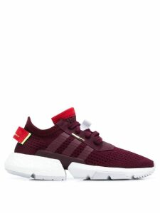 adidas Pod-S3.1 sneakers - Red