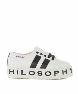Philosophy di Lorenzo Serafini Sneakers