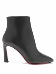 Extreme Cashmere - No. 96 Breeze Roll Neck Cashmere Sweater - Womens - Tan
