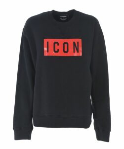 Dsquared2 Fleece