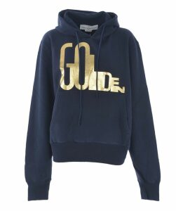 Golden Goose Fleece