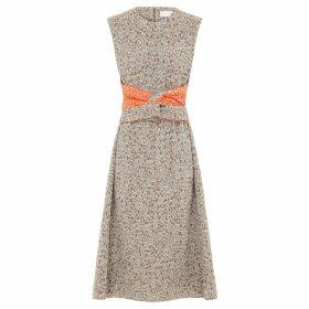 SABINNA - Margaret Dress