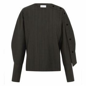 SABINNA - Jade Shirt
