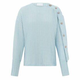 SABINNA - Marii Shirt