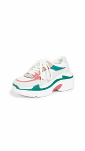 Villa Rouge Vezi Trainer Sneakers