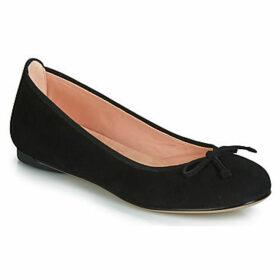 Unisa  ADRIANA  women's Shoes (Pumps / Ballerinas) in Black