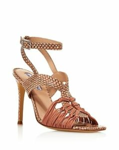 Charles David Women's Vibrant High-Heel Sandals