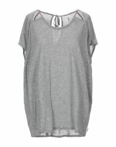 REBELLO TOPWEAR T-shirts Women on YOOX.COM