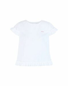MAISON LABICHE SHIRTS Blouses Women on YOOX.COM