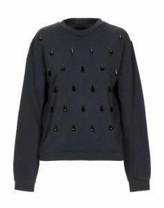 PINKO TOPWEAR Sweatshirts Women on YOOX.COM