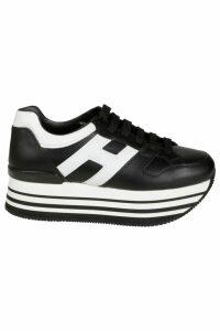 Hogan Maxi Sneakers