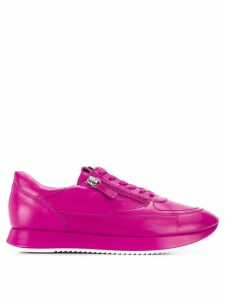Hogl The Cloud sneakers - PINK