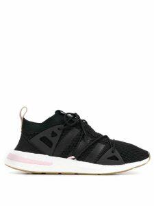 adidas Arkyn sneakers - Black