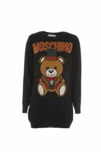 Moschino Moschino Sweater