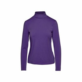 NOOKI DESIGN - Lolita Blouse - Denim