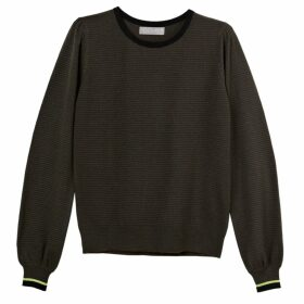 NOOKI DESIGN - Lolita Blouse - White