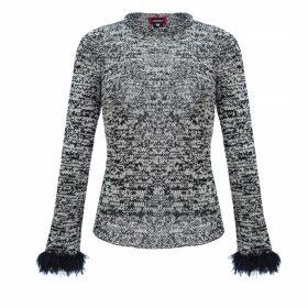 NOOKI DESIGN - Ellie Dress Mimosa Blossom