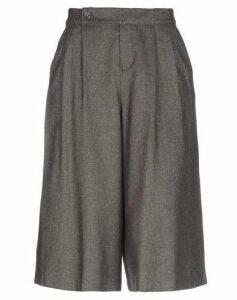 LIU •JO TROUSERS 3/4-length trousers Women on YOOX.COM