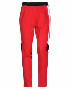 KOCHÉ TROUSERS Casual trousers Women on YOOX.COM