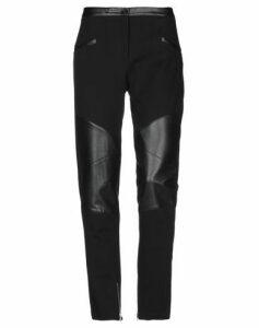 ALTEЯƎGO TROUSERS Casual trousers Women on YOOX.COM