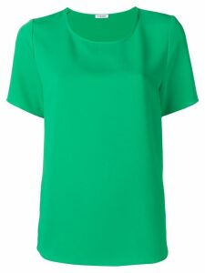 P.A.R.O.S.H. relaxed green T-shirt