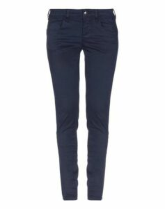 FAY TROUSERS Casual trousers Women on YOOX.COM