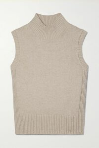 Richard Quinn - Embellished Twill Shirt - Green