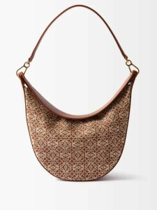 Extreme Cashmere - No.24 Asymmetric Stretch-cashmere Cardigan - Womens - Navy
