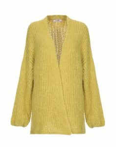 LAB ANNA RACHELE KNITWEAR Cardigans Women on YOOX.COM