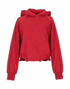 ESTEBAN CORTAZAR TOPWEAR Sweatshirts Women on YOOX.COM