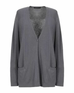 MR MASSIMO REBECCHI KNITWEAR Cardigans Women on YOOX.COM