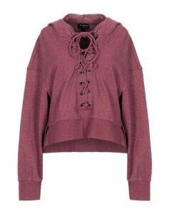 TRUE RELIGION TOPWEAR Sweatshirts Women on YOOX.COM