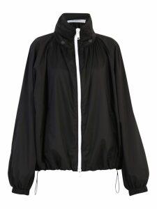 Givenchy Zipped Jacket