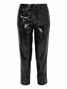Dsquared2 Sequinned Trousers