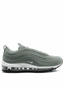 Nike Air Max 97 SE sneakers - Green