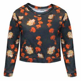 Boo Pala - Treetrunk Trousers