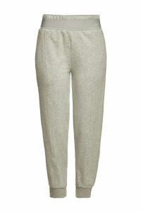 Adidas by Stella McCartney Cotton Ess Sweatpants